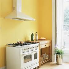 best yellow paint colorsYellow Paint Colors For Kitchen Amazing  royalsapphirescom