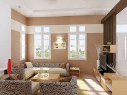 Full Size Of Living Room Ikea Modern Sofa Designs Decor Living Room Pastel Colors