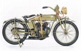 vintage motorcycles skillshare projects