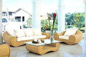 luxury outdoor furniture high end outdoor furniture best luxury outdoor furniture brands