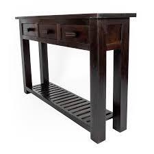 dark wood furniture. Plain Wood MangatSolidDarkwoodIndianFurnitureTVUnit With Dark Wood Furniture T