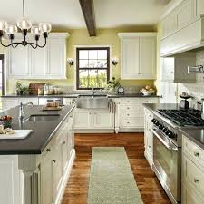 Full Image For Cost To Paint Kitchen Cabinets Calgary How Much Does It Cost  To Paint ...