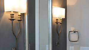 Custom bathroom lighting Homemade Naples Custom Home Bathroom Lighting Luxury Home Solutions How To Make Your Bathroom Lighting Inviting Custom Home Builder