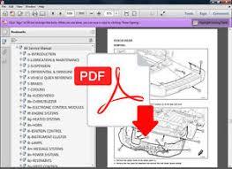 1994 s10 distributor wiring diagram wiring diagram for car engine toyota 22re firing order diagram further 94 4 3 vortec engine firing order diagram also 95