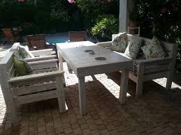 Patio Used Patio Furniture For Sale Home Interior Decorating Ideas