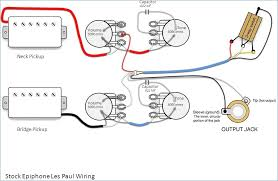 50s wiring diagram les paul wiring diagrams data base Speaker Selector Switch Schematic at Selector Switch Sg Wiring Diagram