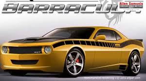2015 dodge barracuda. Unique Dodge Rosenberg TX 2014  2015 Dodge Barracuda For Sale Spring   Specials Houston Intended 0