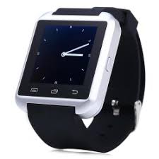 sports watches buy cheap best sports watches for women men online u8s smart bluetooth watch pedometer for sport