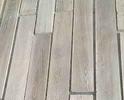 flooring acclimation why is it important