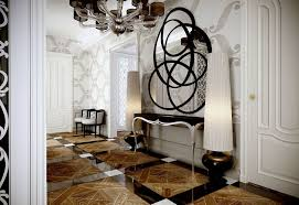 furniture art deco style. Luxury Art Deco Style Interior Design Furniture N