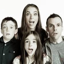 Výsledok vyhľadávania obrázkov pre dopyt social family