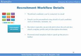 Awesome Recruiter Monster India Resume Database Search Result .
