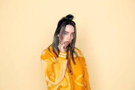 Mexican Pop Charts Who Is Billie Eilish The 17 Year Old Pop Star Ruling The