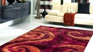 pier one rug trend rug runners pier one rugs clearance oversized area on free pier one rug