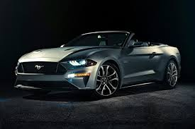 2018 ford mustang gt. modren ford 2018 mustang throughout ford mustang gt