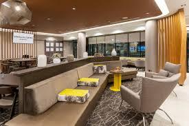 Grand Design Interiors Maple Grove Mn Springhill Suites Minneapolis Maple Grove Arbor Lakes
