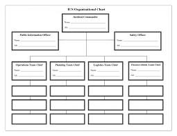 010 Organizational Chart Template Word Download Ideas