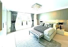 ideas chandelier in bedroom or inspirational 36 chandelier bedroom