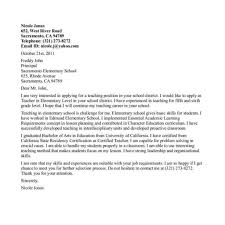Usa Jobs Resume Writer Usa Job Resume Builder Sample Resume For Blue Collar Jobs Job In 57