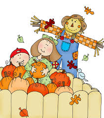 Image result for pumpkin patch clipart
