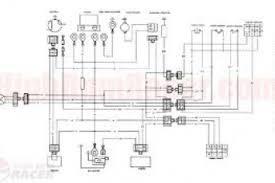 kazuma 110 atv wiring diagram wiring diagram taotao 110cc atv wiring diagram at Tao Tao 250cc Wiring Diagram