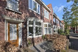 Huis verkopen en ander huis kopen