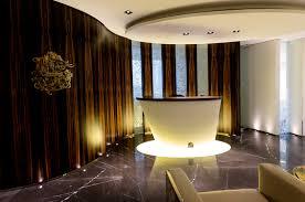 Design Concepts Interiors Llc Tao Designs I Architecture Interior Design In Dubai Uae