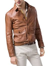 rocko men er leather jackets2