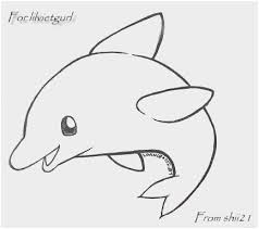 Baby Dolphin Coloring Pages Best To Print Out Coloring Sheets For