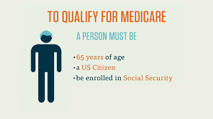 Medicare Chart Review Jobs 3 05 Medicare Medicaid