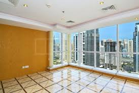 office on sale offices for sale in dubai buy work space in dubai bayut com
