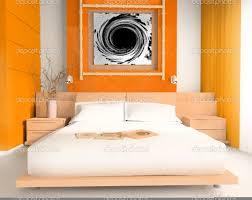 Orange Bedrooms Kientevecom Home Decor Ideas July 2014