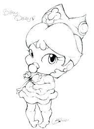 baby princess coloring pages all princes disney room printable excellent c baby princess coloring