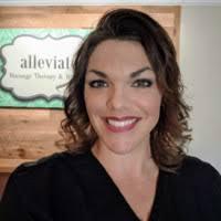 "6 ""Allison Hamrick"" profiles   LinkedIn"