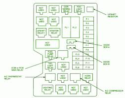 1994 isuzu trooper radio wiring diagram wiring diagram 2003 isuzu rodeo wiring diagram schematics and diagrams