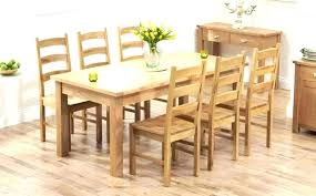oak dining room chairs for oak dining room table and chairs for oak dining oak dining room chairs
