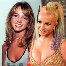 38,947,180 likes · 127,658 talking about this. Britney Spears So Krass Hat Sie Sich Seit Beginn Ihrer Karriere Verandert