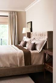 luxury bedroom houzz bedrooms wedonyc elegant