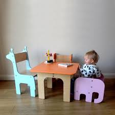 home wooden childs table fascinating wooden childs table 24 piggl children s 9 1024x1024 jpg