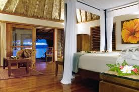 Spa Bedroom Decorating Beautiful Tropical Bedroom Design Ideas To Inspire You Vizmini
