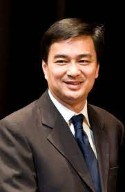 กรุงเทพมหานครในการเลือกตั้งสมาชิกสภาผู้แทนราษฎรไทยเป็นการทั่วไป พ.ศ. 2550 -  วิกิพีเดีย