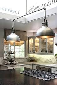 industrial kitchen lighting pendants. Kitchen Industrial Lighting Enchanting Island Pendant Pendants U
