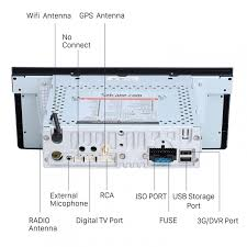 vw golf mk4 fuse box stereo wiring diagrams best mk4 golf fuse diagram wiring library 2001 vw golf fuse vw golf mk4 fuse box stereo