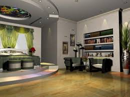 architecture interior design salary. Interior Designer Jobs In Nepal With Salary And Qualification Throughout Designs 8 Architecture Design