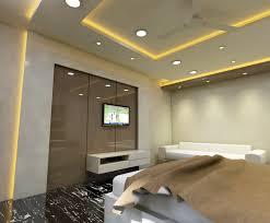 Modern Bedroom Interior Modern Bedroom Interior Vray Rendered 3d Model Skp Cgtradercom