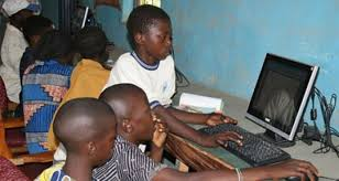 digital divide essay the importance of education essay essay on importance of education importance of moral values essay get acircmiddot annotated digital divide