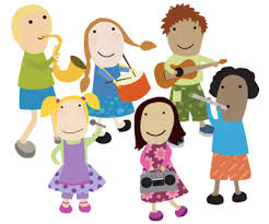 2 kids music class stock illustrations and clipart. Albany Music School Make Music Last Forever