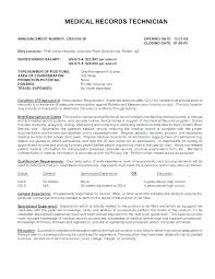 School Clerk Resume Objective For Clerical Top Rated Postal