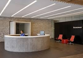 architect day gensler architect office interior design
