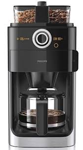 coffee machines south africa. Unique South Philips Grind U0026 Brew Filter Coffee Machine With Machines South Africa